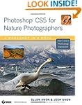 Photoshop CS5 for Nature Photographer...