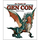 40 Years of Gen Con