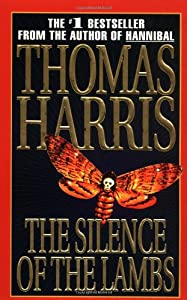 an analysis of silence of the lambs a novel by thomas harris The silence of the lambs by thomas harris - review 'there's your run-of-the-mill crime novels, and then there's the silence of the lambs'  dull and horribly overdone novel themes the rush that.