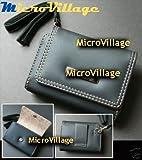 Leather Camera Case For Sony Cyber-shot DSC-N1/DSC-N2/DSC-T10/DSC-T30/DSC-T50//DSC-T9/DSC-T7/DSC-T5/DSC-W30/DSC-W50/DSC-W70/DSC-W100 + Free 10% Micro Voucher