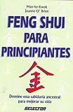 img - for Feng shui para principiantes / Feng shui for beginners (Coleccion Esoterismo) (Spanish Edition) book / textbook / text book