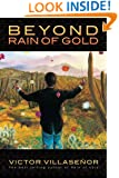 Beyond Rain of Gold