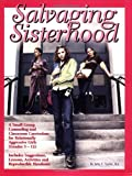 img - for Salvaging Sisterhood book / textbook / text book