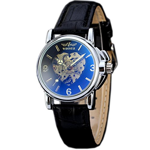 e-future-winner-leather-heart-skeleton-automatic-mechanical-womens-dress-watch-black-ww214