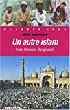 img - for Autre Islam (Un) (Collections Spiritualites) (French Edition) book / textbook / text book