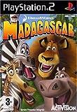 echange, troc Madagascar