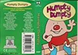 Humpty Dumpty (The junior choice range)
