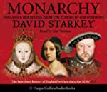 Monarchy: England and her Rulers from...