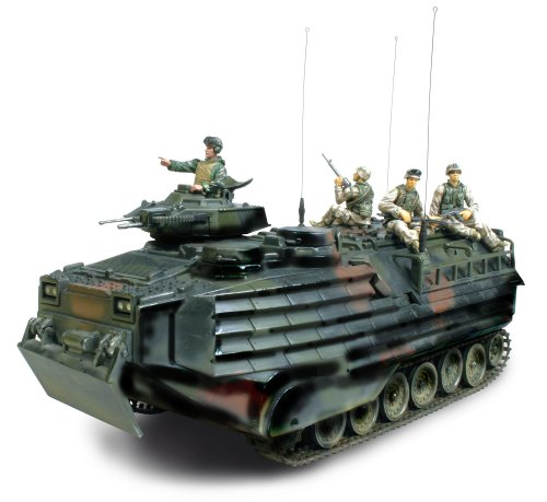 Buy Low Price Forces of Valor Unimax Forces of Valor 1:32 Scale U.S. AAVP7A1 Figure (B000EBMVAW)