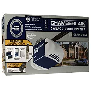 Blog archives berslamusc1986 for How to select a garage door opener
