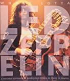 img - for Whole Lotta Led Zeppelin (Em Portugues do Brasil) book / textbook / text book