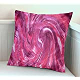 Story @ Home Designer Digital Print Cushion Cover Set Of 5 Pcs - B00VT9MAOA