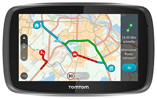tomtom-go-51-world-traffic-navigationssystem-127-cm-5-zoll-resistives-touch-display-bedienung-per-fi
