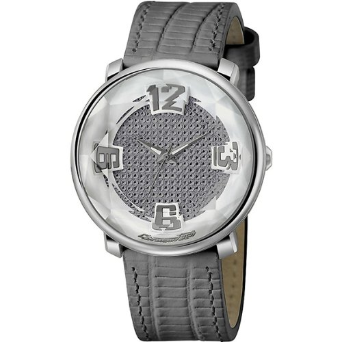 GENUINE CHRONOTECH Watch GALA Unisex Only Time - rw0094