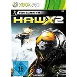 """Tom Clancy's H.A.W.X. 2von """"Ubisoft"""""""