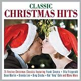 Various Classic Christmas Hits
