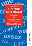 Practice in French Grammar: For Stude...