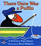 img - for There Once Was a Puffin book / textbook / text book