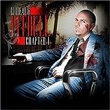 echange, troc Pitbull & DJ Ideal - Chapter 1