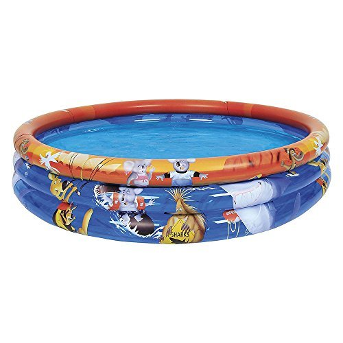 Wehncke 120 cm Down Under Splash Pool by Wehncke online kaufen