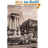 Unter der Sonne von Rom: Unter der Sonne von Ro A4 hoch