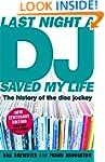 Last Night a DJ Saved My Life (Updated)
