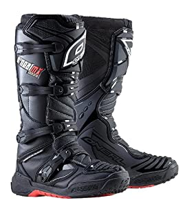 O'NEAL YOUTH ELEMENT MOTORCYCLE BOOT