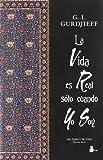 VIDA ES REAL SOLO CUANDO YO SOY, LA (2004)