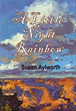 A Little Night Rainbow (Rainbow Rock Series)