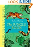 The Jungle Book: Oxford Children's Cl...