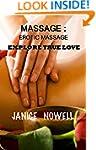 MASSAGE : Erotic Massage: Explore Tru...
