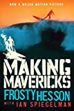 Making Mavericks: The Memoir of a Surfing Legend (English Edition)
