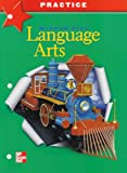 img - for McGraw-Hill Language Arts: Practice Grade 3 book / textbook / text book