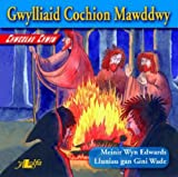 img - for Gwylliaid Cochion Mawddwy book / textbook / text book