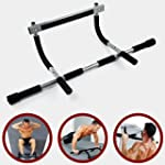 EXERCISE BAR, DOOR BAR FOR PULL UPS,...