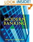 Modern Banking (The Wiley Finance Series)