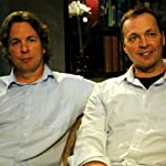 An Interview with Peter and Bobby Farrelly |  The Dialogue