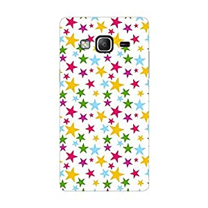 Garmor Designer Silicone Back Cover For Samsung Galaxy J3