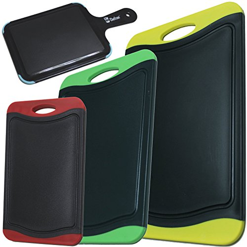 tagliere-4-pezzi-a-colori-per-chefcootm-elegante-in-materiale-plastico-antiscivolo-cucina-tagliere-b