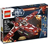 LEGO® 9497 Republic Striker-class Starfighter