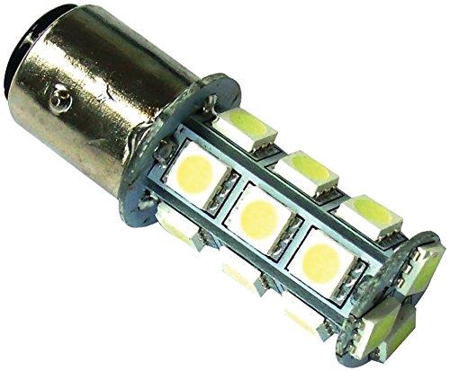 1157 5050 18-Chip Led Bulbs