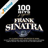 100 Hits Legends - Frank Sinatra