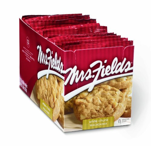 mrs-fields-cookies-white-chunk-macadamia-8-count-cookies-pack-of-2