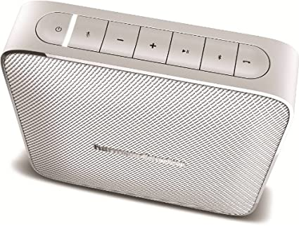 Harmon-Kardon-Esquire-Wireless-Speaker