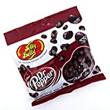 Jelly Belly Dr. Pepper Bag (99g)