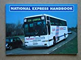 The National Express Handbook Bill Potter