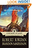 A Memory of Light (The Wheel of Time Book 14)