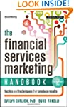 The Financial Services Marketing Hand...
