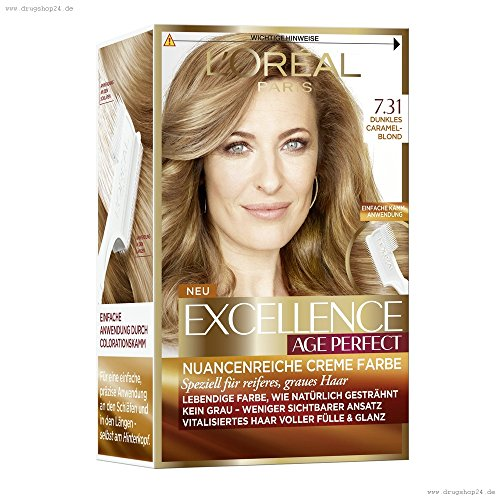 excellence-age-perfect-dunkles-caramelblond-731180ml