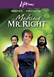 Making Mr Right [Import]